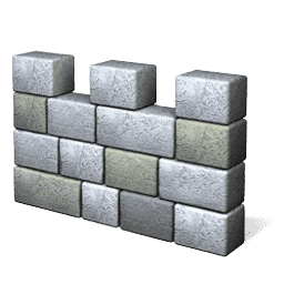 Microsoft Windows Defender Definition Update June 5, 2019