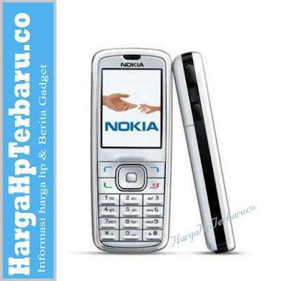 Harga Hp Terbaru Nokia CDMA Oktober 2016