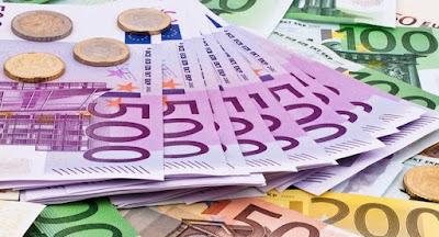 Єврокомісія надасть Україні €1 млрд макрофінансової допомоги