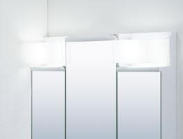LIXIL オフト LED