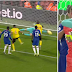 Ben Foster And Kepa Shared An Emotional Moment After Sensational Injury-Time Showdown