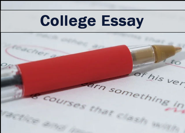 4 Best College Essay Writing Tips You Need to Know