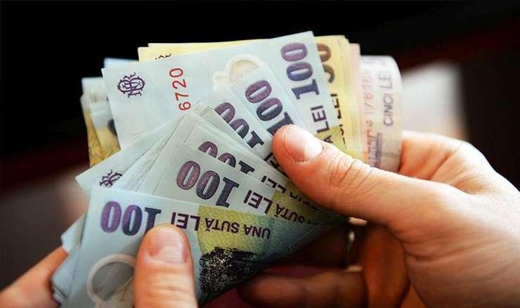 S-a decis: jurnaliştii şi tehnicienii în radiodifuziune şi televiziune vor fi scutiţi de la plata impozitului pe venit