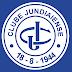 Nos pênaltis, polo aquático do Clube Jundiaiense termina em 3º o Estadual sub-15