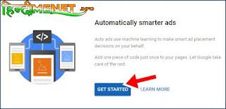 Adsense-auto-ads-unit