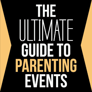 Guide to Parenting Events