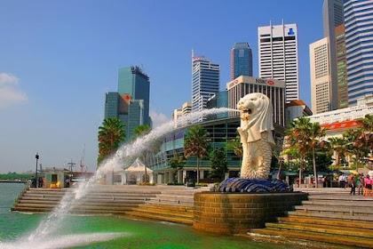 4 Startup Unicorn Singapura (2019)