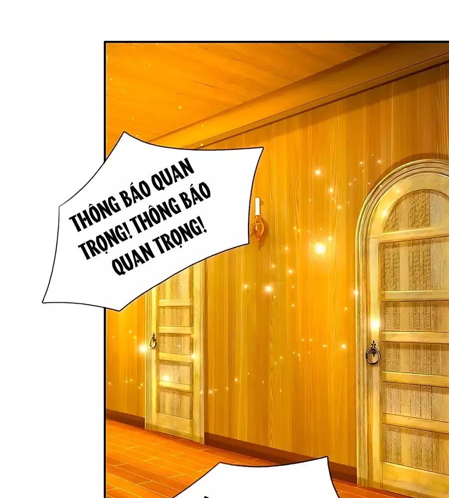 Bỗng Một Ngày Trở Thành Con Gái Nhà Vua Chapter 143 - Trang 43