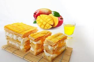 Malang-Strudel-premium-Mangga
