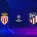Monaco vs Atletico Madrid Full Match & Highlights 18 September 2018