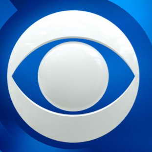 CBS 2019/2010 Upcoming Primetime TV Season