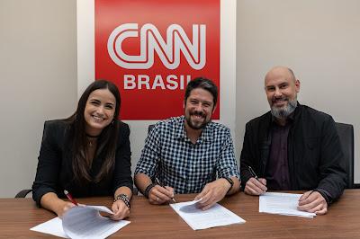 FOTO_Mari Palma, Phelipe Siani e Douglas Tavolaro_Divulgação_CNN Brasil.