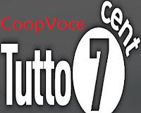 Offerte Coop Voce, Promozione Tutto 7 Cent: prezzo e cosa offre