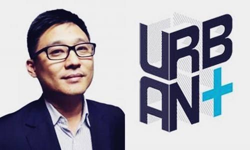 Foto, Berita, Profil dan Biodata Sofian Sibarani Si Arsitektur Founder dan Direktur Urban Plus - www.heru.my.id