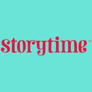 Storytime Magazine Coupon Code, StorytimeMagazine.com Promo Code