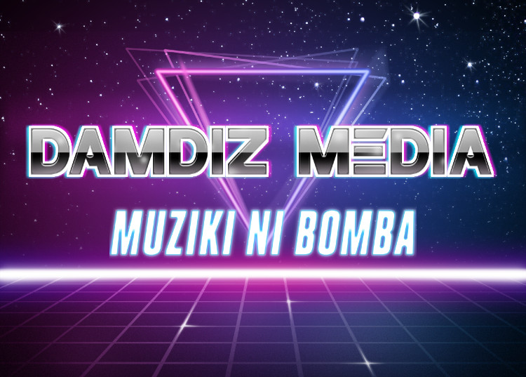 New Audio Antivirus Ft Mudy Msanii Nalia Na Moyo Download Mp 3