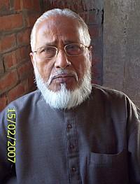 Hasham-ur-Ramazan
