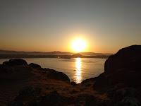sunset_bukit_merese