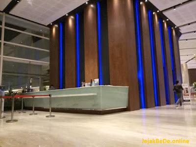 Aston Batam Hotel & Residence