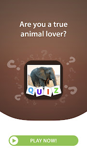 AnimalQuizTriviaQuestionsandAnswers.jpg