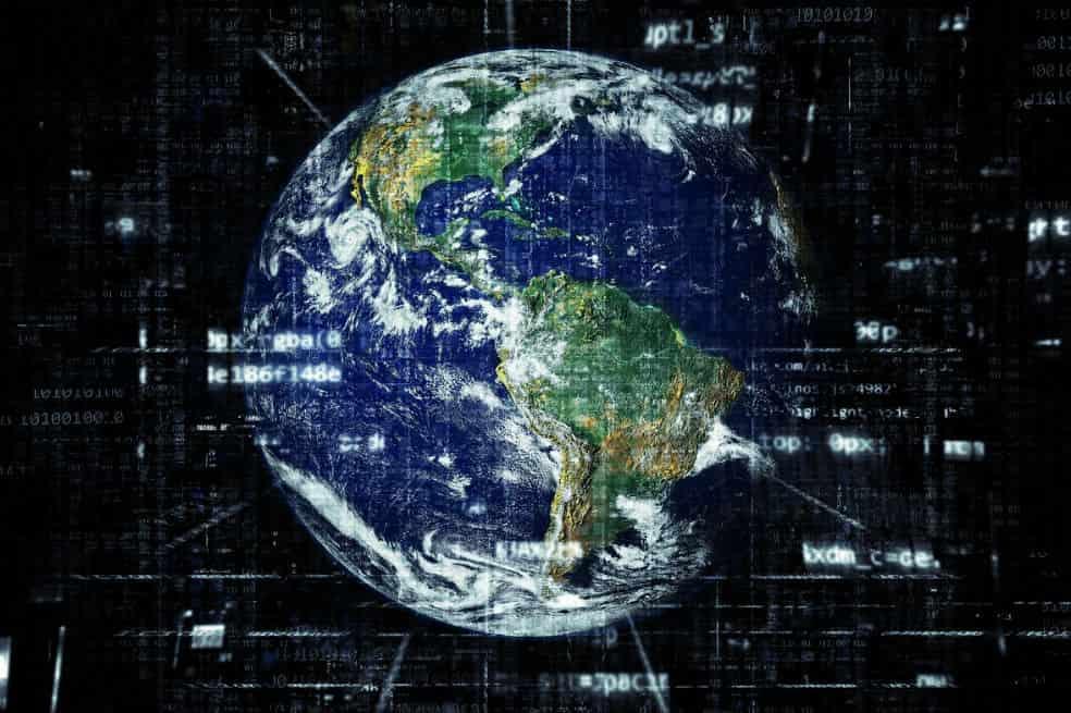Cómo obtener acceso a Internet cuando se vive en áreas remotas