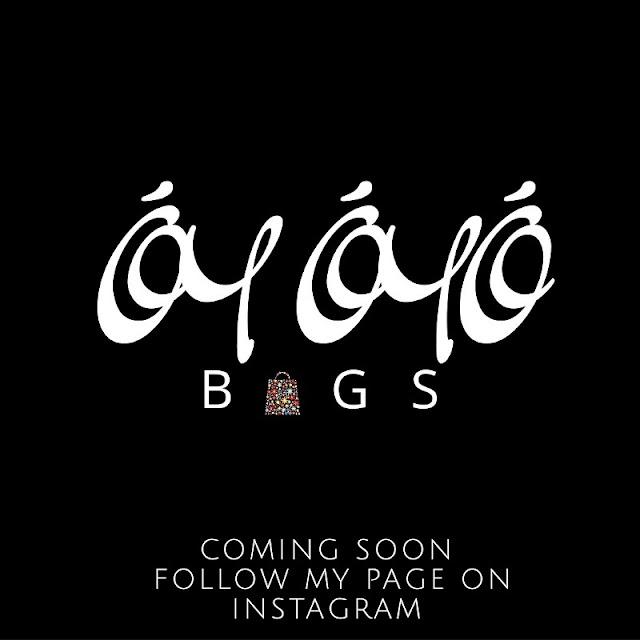 OYOYO BAGS