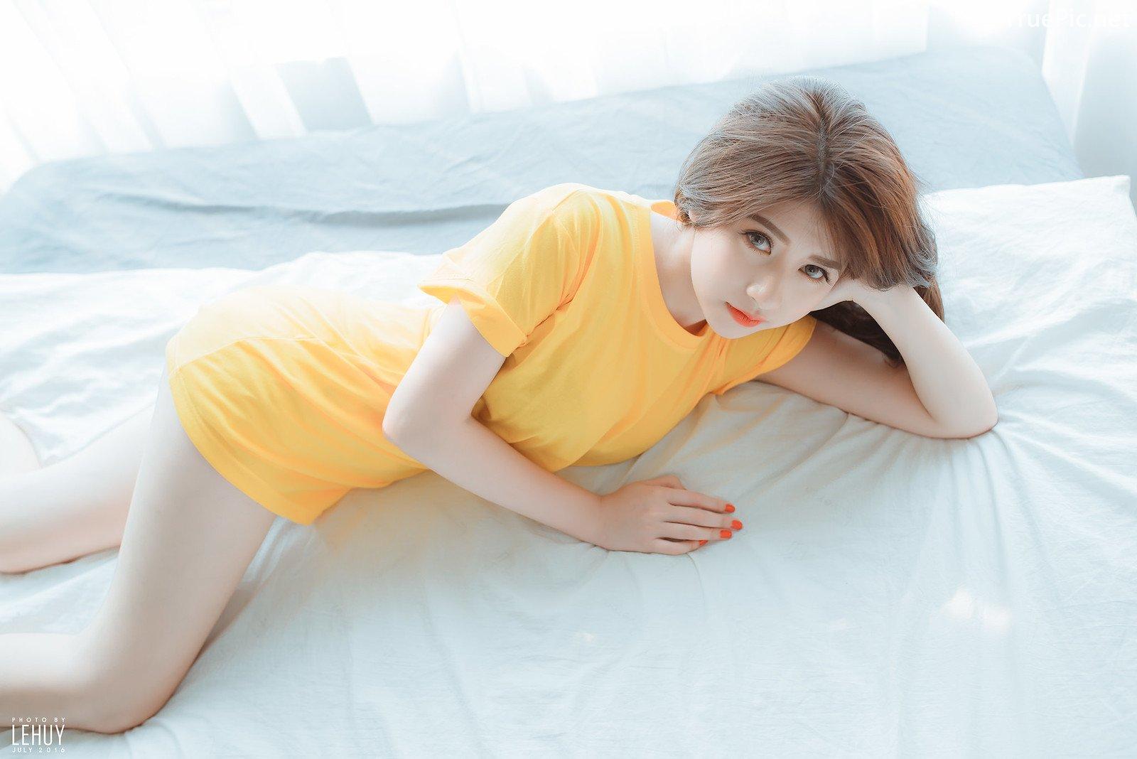 Image-Vietnamese-Hot-Girl-Photo-Cute-Little-Pikachu-Girl-TruePic.net- Picture-8