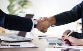 Idiom Bisnis Yang Bisa Digunakan Di Luar Kantor