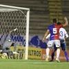 www.seuguara.com.br/Brasileirão Série B/Paraná Clube/