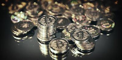 Best ways to earn Bitcoins