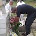 Actress Tonto Dikeh-Churchill remembers her late mother