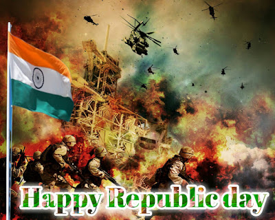 happy republic day images 2020 for free download WhatsApp and Facebook