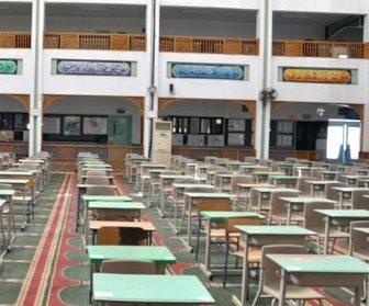 مدارس جدة نظام التعليم والمدارس في السعودية