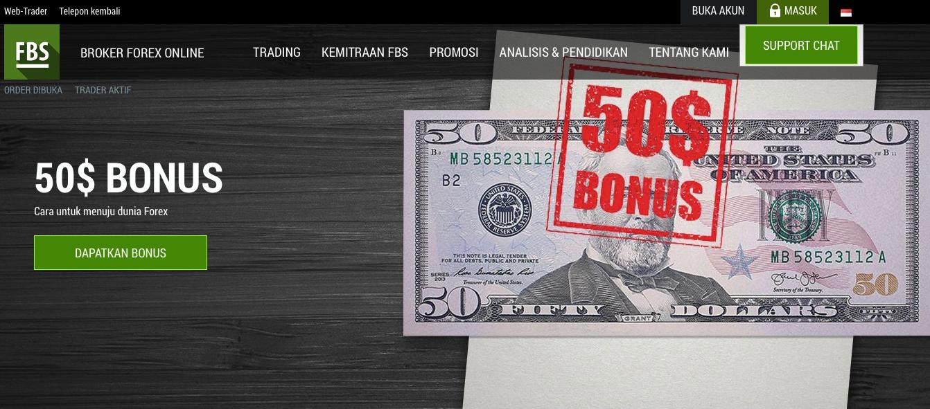 Perubahan Domain Broker Forex Fbs Berubah Scam Atau Bisnis Trading Forex Dan Saham