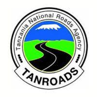 Job Opportunity at TANROADS Tabora Tanzania