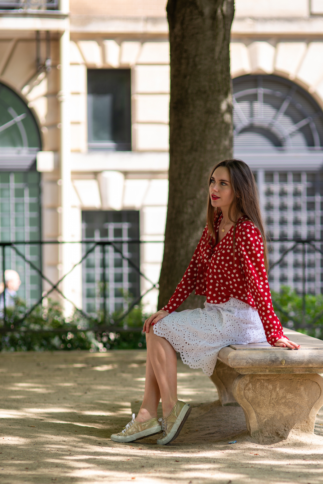 blog mode place dauphine 7