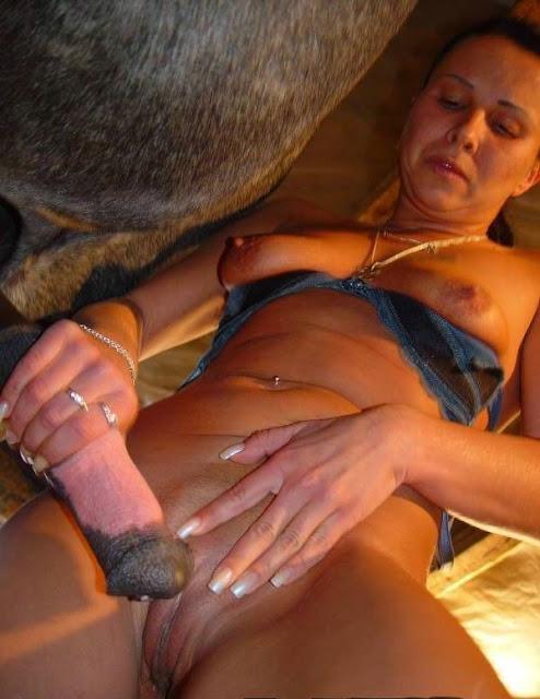 sara paxton hot nude