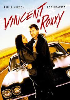Vincent N Roxxy - HDRip Dual Áudio