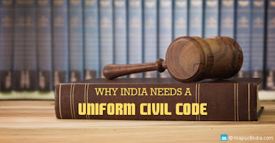 lawji-uniform-civil-code