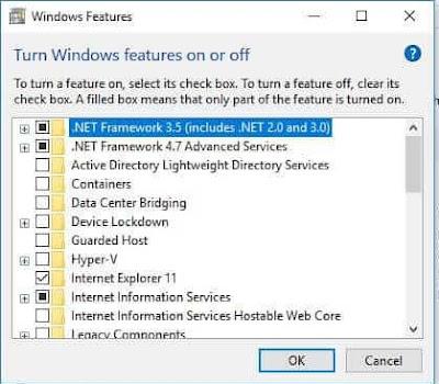 Ingin mempercepat laptop atau PC yang lambat dan lemot Cara Mengatasi Laptop atau PC Lemot di Windows 10, 8 atau 7