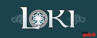http://new-yakult.blogspot.com.br/2015/08/loki-2012.html