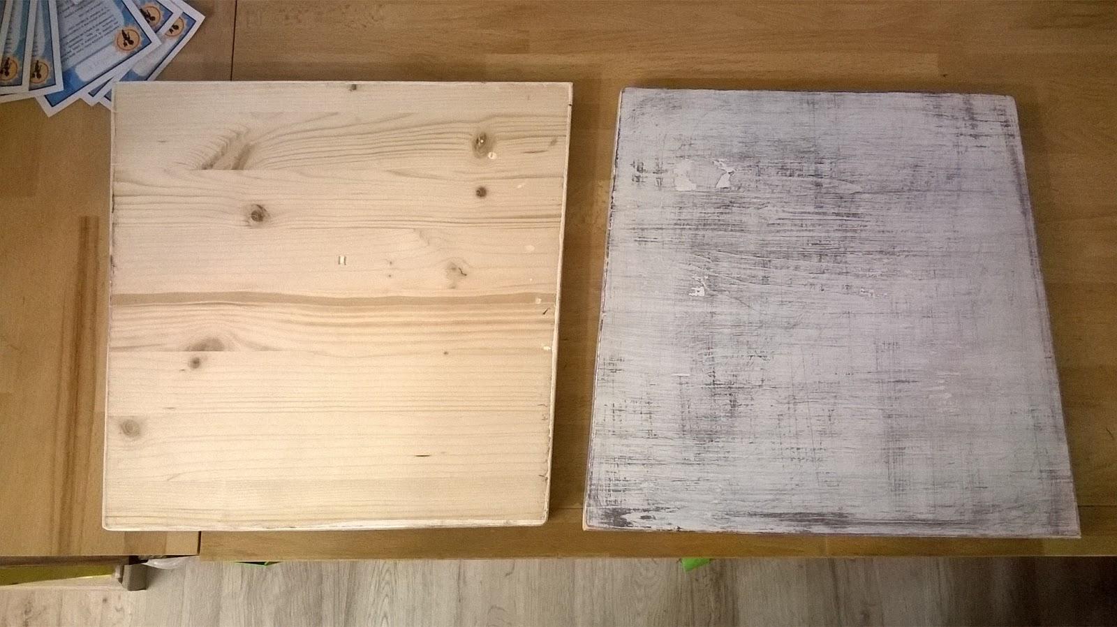 Sedute Per Sedie In Legno.La Bottega Di Pinocchio By Lampi Di Legno Seduta Decape Per