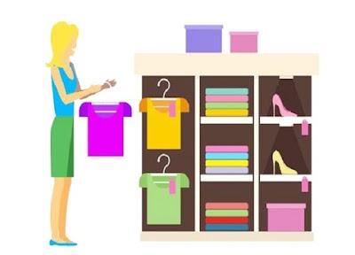Trucos para reciclar la ropa o transformarla