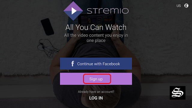 stremio-free-movies-tv-shows