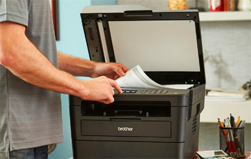 Best Home Laser Printer 2019