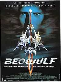 Download Beowulf 1999 Dual Audio 300mb