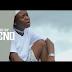 VIDEO | Hamis Bss – Umesahau (Mp4) Download