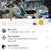 Rafizi Serang Peribadi Wartawan TV3...