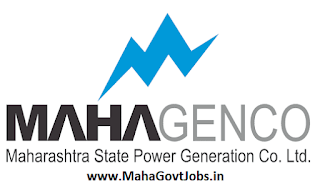 Jobs, Education, News & Politics, Job Notification, MAHAGENCO,Maharashtra State Power Generation Company Limited, MAHAGENCO Recruitment, MAHAGENCO Recruitment 2020 apply online, MAHAGENCO Consultant Recruitment, Consultant Recruitment, govt Jobs for B.Tech/B.E, govt Jobs for B.Tech/B.E in Mumbai, Maharashtra State Power Generation Company Limited Recruitment 2020