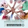 CD: Campanha da Fraternidade 2018